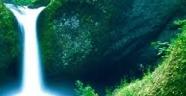 Allah Cennette nasıl görülür?