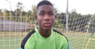 Ana Dili İngilizce Olan Futbolcu, Komadan Çıkınca İspanyolca Konuşmaya Başladı