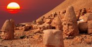 Anadolu Mistikleri: Erenler şamanlar lokman hekimler