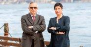 Anayasa Hukuku Profesörü Necmi Yüzbaşıoğlu: Boykotu doğru bulmuyorum