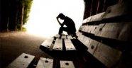 Antidepresan Kurtarır mı Yoksa Dibe mi Çeker?