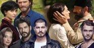 Araplar neden Türk dizisi izliyor?