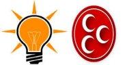 Arslan BULUT yazdı AKP'yi MHP bile kurtaramaz!