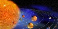 Astronomiye yön veren bilim adamları kimler