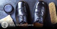 Ayakkabıdaki konkordato salgınının 7 nedeni