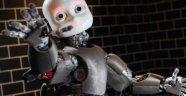 Ayda 30 bin haber yapan robot gazeteciler geliyor