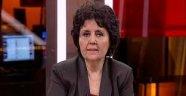 Ayşenur Arslan: ABD Büyükelçisi bize ne anlattı?