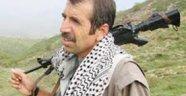 Bahoz Erdal Suriye'de öldürüldü