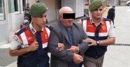 Baldızının kızına 6 yıl boyunca tecavüz eden 70 yaşındaki sapığa hapis