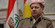 Barzani'ye yakın medya grubuna bombalı saldırı