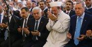 Bekir Coşkun Erdoğan'a seslendi: İyi ama borçları hatim indirerek ödeme imkanı yok