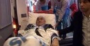 Beşiktaş, Acıbadem Hastanesi'ne dava açıyor