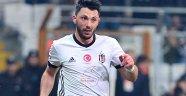 Beşiktaş Tolgay Arslan'ın bonservisini belirledi: 38 milyon TL
