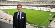 Beşiktaş yönetici Metin Albayrak istifa etti! Fikret Orman'ın cevabı…