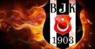 Beşiktaş'a 2 bomba birden!