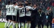 Beşiktaş'ta dev operasyon! 7 isimle yollar ayrılıyor