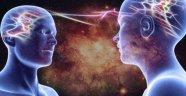 Beyinden beyine iletişim gerçek oldu