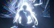"""Beynim Neden Susmuyor?"""" Diyen, Aşırı Düşünürlerin Hayatını Kurtaracak Teknik: """"Mindfulness"""""""