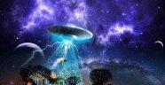 Bilim adamlarından insanlığa uzaylı uyarısı