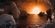 Bilim dünyasını heyecanlandıran gelişme: Büyük keşif!