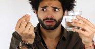 Bir Erkek, Doğum Kontrol Hapı Kullanırsa Ne Olur?