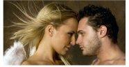 Bir kadın 30 gün boyunca seks yaparsa ne olur?