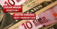 Borsa, dolar, euro, altın fiyatlarında son durum