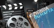 Bu hafta sinemalarda 2'si yerli 7 film vizyona girecek.