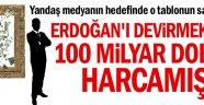 Bu işi yöneten Türk işadamı ise Osman Hamdi Bey'in '......