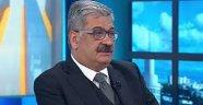 Cemil Ertem: Avrupa'da ekonomi savaşı çıkabilir