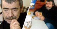 Cengiz Semercioğlu, Selçuk Yöntem'in 350 bin TL'lik davasını yazdı