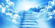 Cennete gideceğini bilsen ölür müydün?