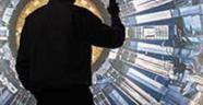 CERN açıkladı...