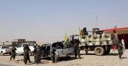 CIA teröristleri eğitti! ABD ile PKK ordu kuruyor