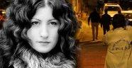Cinsel Saldırıya Uğrayıp Katledilmişti; Mahkeme kararını verdi