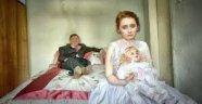 Çocuk Gelinler En Çok Ağrı, En Az Tunceli'de