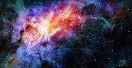 Çözülürse Evrenin Sırrını(!) Verecek 5 Fizik Teorisi