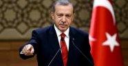 Cumhurbaşkanı Erdoğan onayladı.. Nihat Hatipoğlu bu göreve atandı