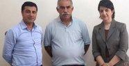 Demirtaş: İmralı fotoğrafını cezaevi müdürü çekti