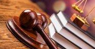 Denge ve Denetleme Ağı: Makul gerekçeden yoksun ve orantısız tutukluluklar, yargıya güveni azaltıyor
