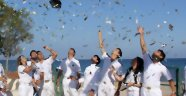 Denizcilik Fakültesini, Kadın Doğum Uzmanı yönetecek