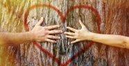 Didem Civici yazdı Sağlıklı İlişkiler Kurmak