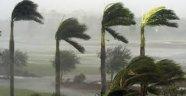 Dikkat...Meteoroloji uyardı!