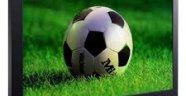Dinamo Kiev Beşiktaş maçı saat kaçta hangi kanalda şifreli mi yayınlanacak?