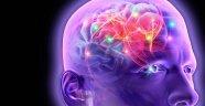 Dini deneyimler ile epilepsi arasında bağlantı bulunabilir