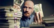 Dizilerden gelen para nereye gidiyor?