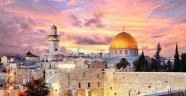 Doğu Kudüs nerede? Doğu Kudüs'ün önemi nedir?