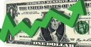 Dolar uçuyor! Euroda inanılmaz hareket!