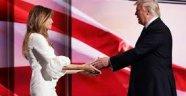 Donald Trump'la nerede tanıştı ve nasıl evlendi