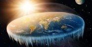 """""""Dünya düzdür"""" diyenlerin düşüncesinden neden vazgeçmedikleri araştırıldı"""